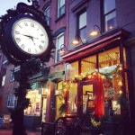 amandas-hoboken-holiday-decor