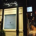 nail-atelier-hobokengirl-hgmanimonday