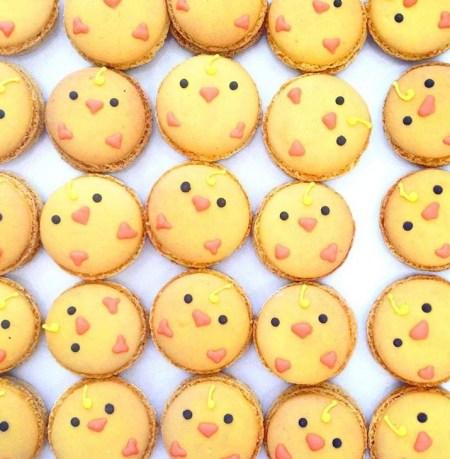 milk-sugar-love-easter-cookies