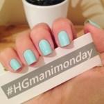 gotham-nails-hoboken-girl-manicure-monday-hgmanimonday