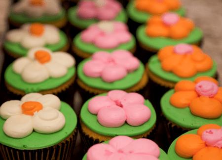 carlos-bakery-cupcakes-hoboken-easter