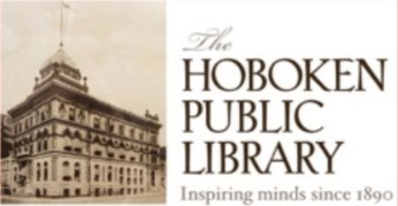 hoboken-public-library