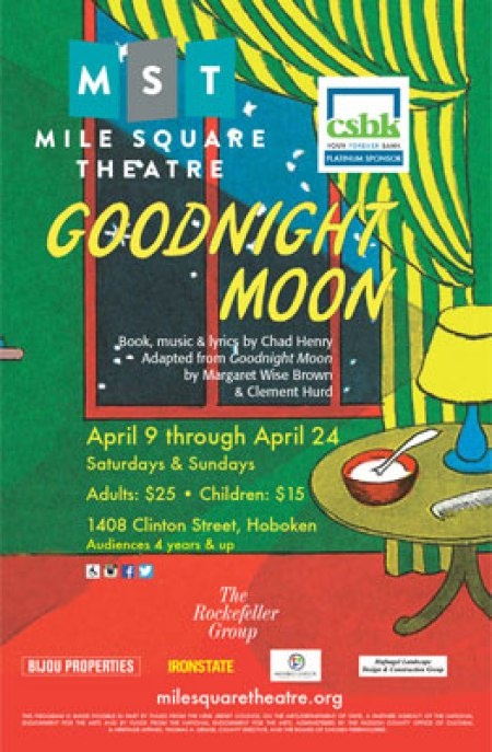 goodnight-moon-poster