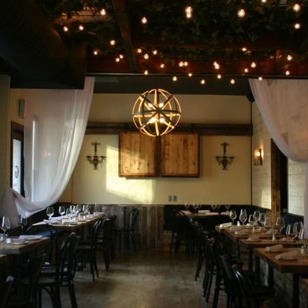 Hoboken Best Restaurants That Deliver