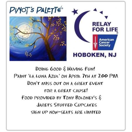 hoboken-girl-blog-relay-for-life-paint-event