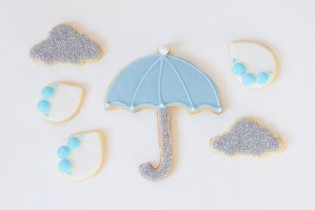 hoboken-girl-blog-shower-cookies-celebrate-life