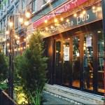 Hoboken-Girl-Happy-Hour-McSwiggans-Manicure