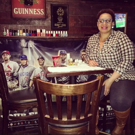 Hoboken-Girl-Happy-Hour-McSwiggans-SuiteTee-HGmanimonday