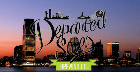 departed-soles-brewing