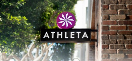 hoboken-girl-blog-athleta-2