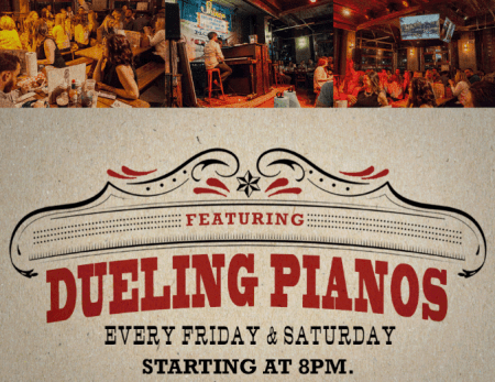hoboken-girl-blog-dueling-pianos-fr-sat