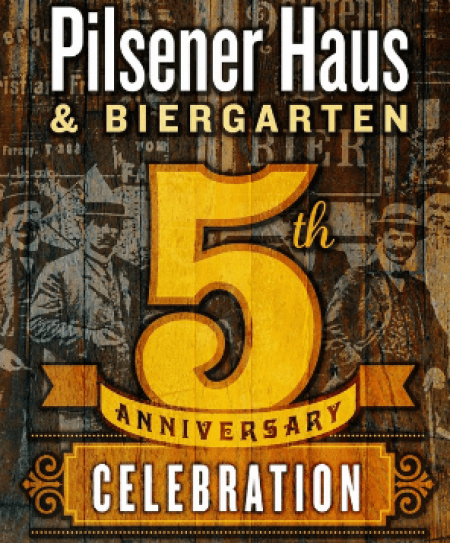 hoboken-girl-pilsener-haus-five-years