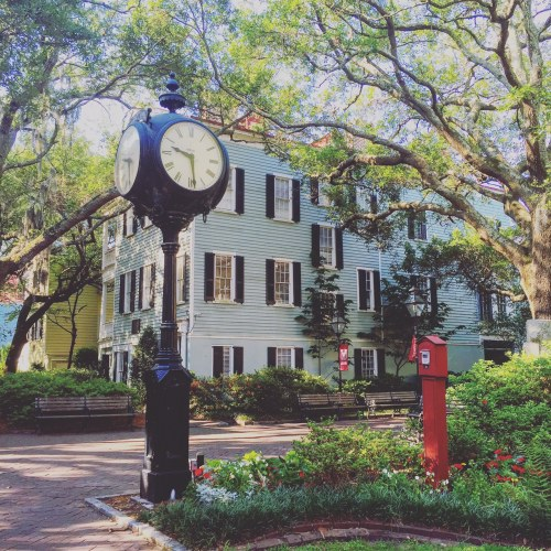 college-of-charleston