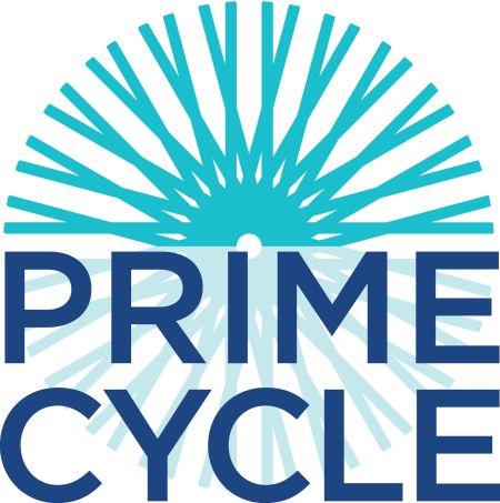 prime-cycle-hoboken-girl