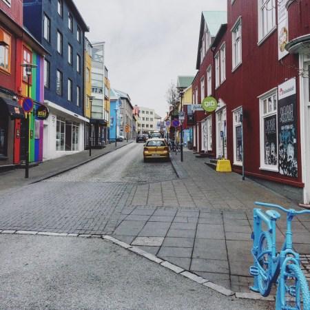 reykjavik-iceland-weekend-getaway-from-new-jersey