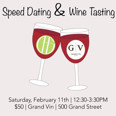 Wine-Tasting-&-Speed-Dating