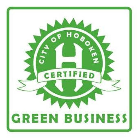 green business