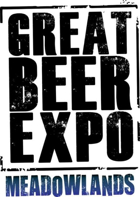 hoboken-girl-beer-expo