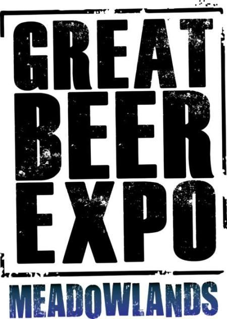 hoboken-girl-beer-expo