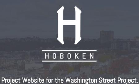 washington-street-project