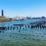 Top 14 Things To Do In Hoboken & Jersey City This Weekend {February 24th, 2017}