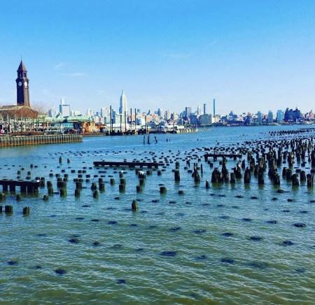 hoboken-skyline-photo-alexandra generales