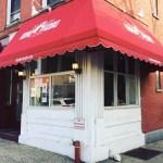 Word on the {Washington} Street: UberEATS; Koro Koro; and More Hoboken News You Missed