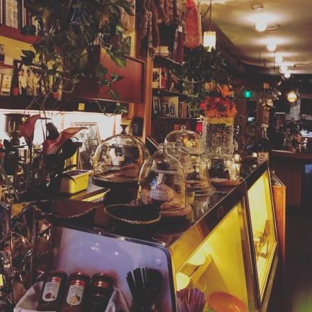 antique-bar-and-bakery-hoboken742