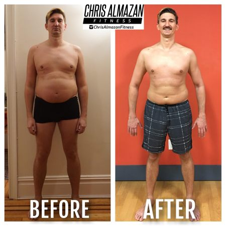 hoboken-fit-contest-chris-before-after