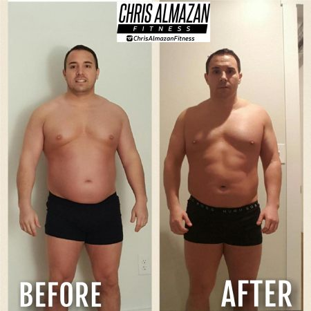 hoboken-fit-contest-nate-before-after