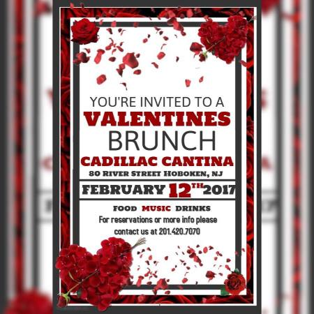 hoboken-girl-cadillac-brunch-vday
