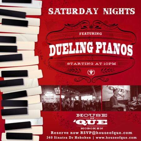 hoboken-girl-saturday-dueling-piano