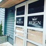 Word on the {Washington} Street: Reign Nightclub's Makeover, Lottery Winner, and More News You Missed