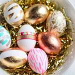 Your Guide to Easter Brunch and Events in Hoboken + Jersey City