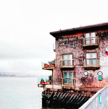 inn-above-tide-sf-hoboken-girl
