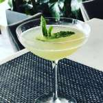 The Best Hoboken + Jersey City Happy Hours of the Week {August 7, 2017 Edition}