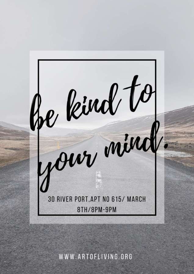 be-kind-to.your-mind