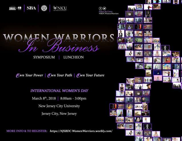 women-warriors-business