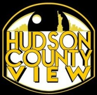 http://hudsoncountyview.com/garcia-alleges-conspiracy-breach-contract-lawsuit-zimmer-wefer/