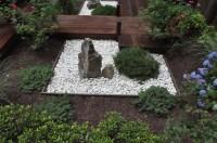 Small Backyard Japanese Garden Ideas | Mystical Designs ...