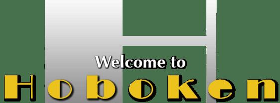 welcome-hoboken