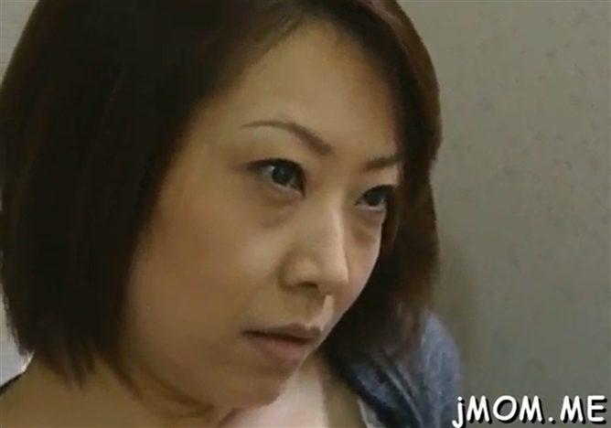 愛川咲樹義母