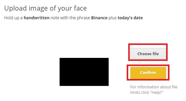 Binance20