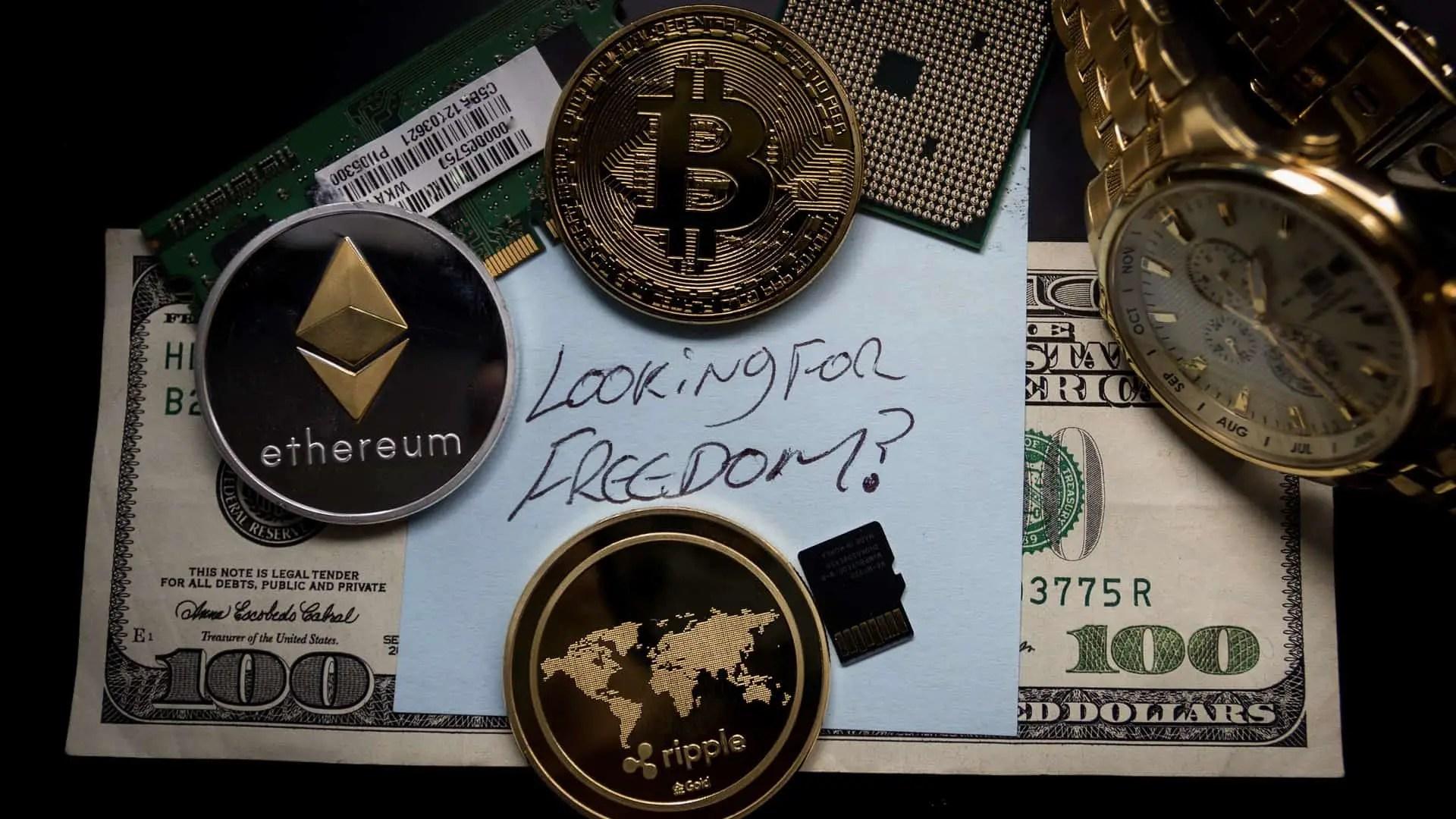 Best Bitcoin Tools