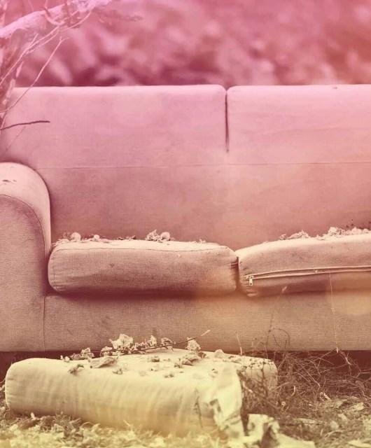 Couchsurfing Alternatives