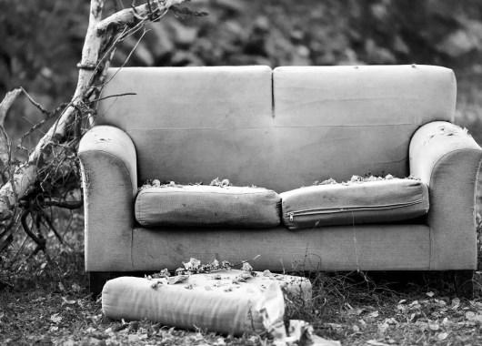 Alternatives to Couchsurfing