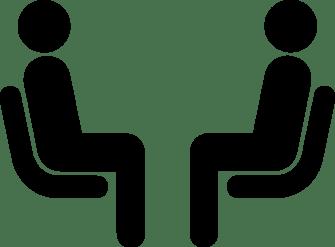JET Program Requirements