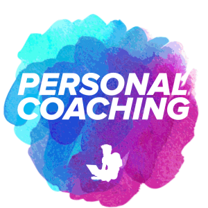 Personal Coaching for Digital Nomads