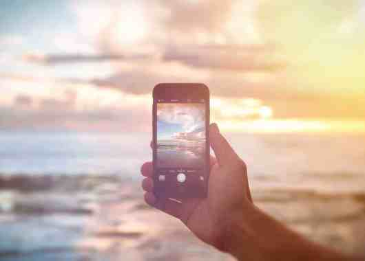 How to Set Up Your Phone in Thailand with Prepaid Data