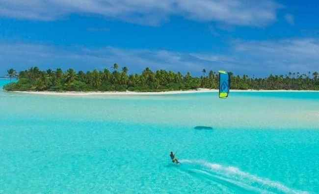 bantayan best beaches in the Philippines